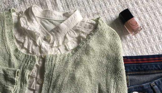 2016年私の夏服は10着!ミニマリスト女子が選んだアイテムは?